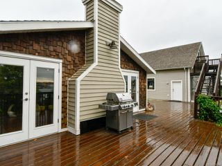 Photo 43: 1070 Fir St in CAMPBELL RIVER: CR Campbell River Central House for sale (Campbell River)  : MLS®# 826138