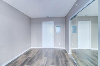 Photo 6: 405 13688 100 Avenue in Surrey: Whalley Condo for sale (North Surrey)  : MLS®# R2409754