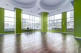 Photo 11: 405 13688 100 Avenue in Surrey: Whalley Condo for sale (North Surrey)  : MLS®# R2409754