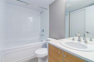 Photo 8: 405 13688 100 Avenue in Surrey: Whalley Condo for sale (North Surrey)  : MLS®# R2409754