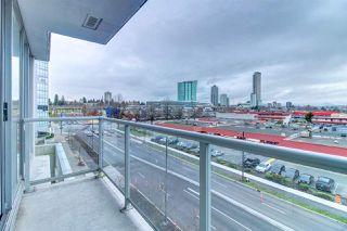 Photo 9: 405 13688 100 Avenue in Surrey: Whalley Condo for sale (North Surrey)  : MLS®# R2409754