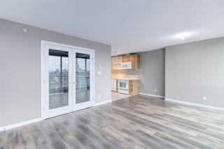 Photo 2: 405 13688 100 Avenue in Surrey: Whalley Condo for sale (North Surrey)  : MLS®# R2409754