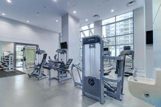 Photo 12: 405 13688 100 Avenue in Surrey: Whalley Condo for sale (North Surrey)  : MLS®# R2409754