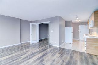 Photo 3: 405 13688 100 Avenue in Surrey: Whalley Condo for sale (North Surrey)  : MLS®# R2409754
