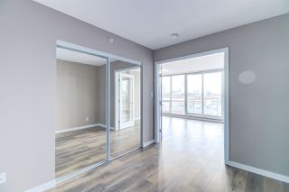 Photo 5: 405 13688 100 Avenue in Surrey: Whalley Condo for sale (North Surrey)  : MLS®# R2409754