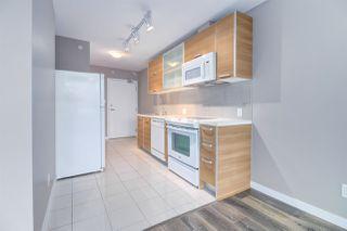 Photo 4: 405 13688 100 Avenue in Surrey: Whalley Condo for sale (North Surrey)  : MLS®# R2409754