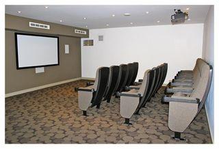 Photo 13: 405 13688 100 Avenue in Surrey: Whalley Condo for sale (North Surrey)  : MLS®# R2409754