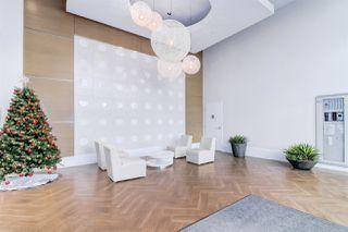 Photo 10: 405 13688 100 Avenue in Surrey: Whalley Condo for sale (North Surrey)  : MLS®# R2409754