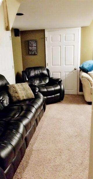 Photo 17: 5209 39B Avenue in Edmonton: Zone 29 House for sale : MLS®# E4181641