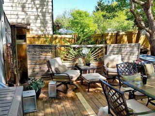 Photo 20: 5209 39B Avenue in Edmonton: Zone 29 House for sale : MLS®# E4181641