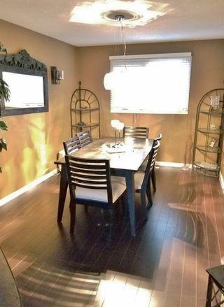 Photo 4: 5209 39B Avenue in Edmonton: Zone 29 House for sale : MLS®# E4181641