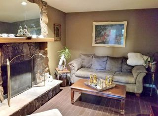 Photo 7: 5209 39B Avenue in Edmonton: Zone 29 House for sale : MLS®# E4181641