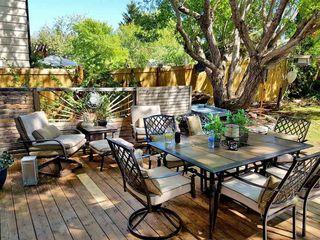 Photo 19: 5209 39B Avenue in Edmonton: Zone 29 House for sale : MLS®# E4181641