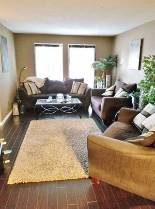 Photo 3: 5209 39B Avenue in Edmonton: Zone 29 House for sale : MLS®# E4181641