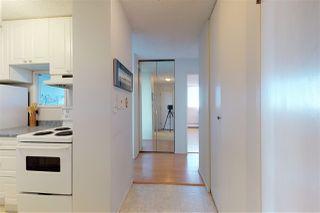 Photo 15: 902 13910 STONY_PLAIN Road in Edmonton: Zone 11 Condo for sale : MLS®# E4182553