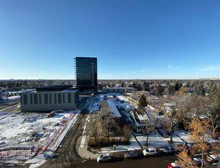 Photo 37: 902 13910 STONY_PLAIN Road in Edmonton: Zone 11 Condo for sale : MLS®# E4182553