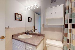Photo 22: 902 13910 STONY_PLAIN Road in Edmonton: Zone 11 Condo for sale : MLS®# E4182553