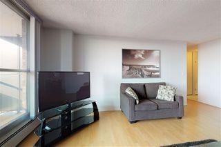 Photo 5: 902 13910 STONY_PLAIN Road in Edmonton: Zone 11 Condo for sale : MLS®# E4182553