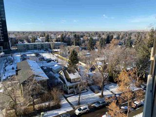 Photo 34: 902 13910 STONY_PLAIN Road in Edmonton: Zone 11 Condo for sale : MLS®# E4182553