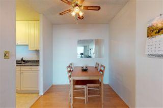 Photo 9: 902 13910 STONY_PLAIN Road in Edmonton: Zone 11 Condo for sale : MLS®# E4182553