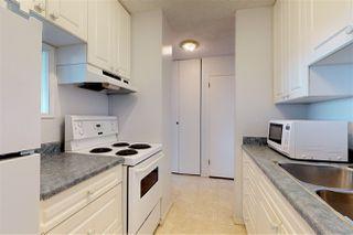 Photo 11: 902 13910 STONY_PLAIN Road in Edmonton: Zone 11 Condo for sale : MLS®# E4182553