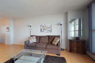 Photo 7: 902 13910 STONY_PLAIN Road in Edmonton: Zone 11 Condo for sale : MLS®# E4182553