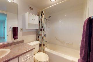 Photo 21: 902 13910 STONY_PLAIN Road in Edmonton: Zone 11 Condo for sale : MLS®# E4182553