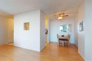 Photo 10: 902 13910 STONY_PLAIN Road in Edmonton: Zone 11 Condo for sale : MLS®# E4182553