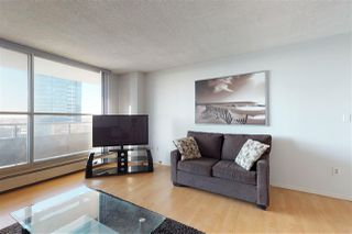 Photo 4: 902 13910 STONY_PLAIN Road in Edmonton: Zone 11 Condo for sale : MLS®# E4182553