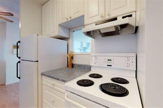Photo 17: 902 13910 STONY_PLAIN Road in Edmonton: Zone 11 Condo for sale : MLS®# E4182553