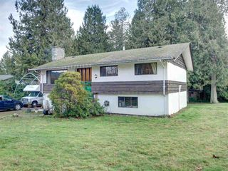 Photo 2: 7761 FAWN Road in Halfmoon Bay: Halfmn Bay Secret Cv Redroofs House for sale (Sunshine Coast)  : MLS®# R2428234