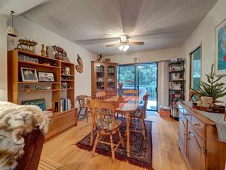 Photo 7: 7761 FAWN Road in Halfmoon Bay: Halfmn Bay Secret Cv Redroofs House for sale (Sunshine Coast)  : MLS®# R2428234