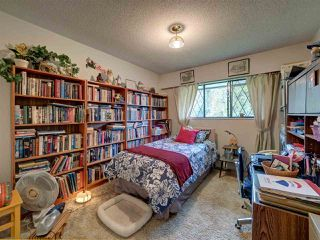 Photo 14: 7761 FAWN Road in Halfmoon Bay: Halfmn Bay Secret Cv Redroofs House for sale (Sunshine Coast)  : MLS®# R2428234