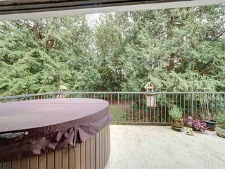 Photo 4: 7761 FAWN Road in Halfmoon Bay: Halfmn Bay Secret Cv Redroofs House for sale (Sunshine Coast)  : MLS®# R2428234