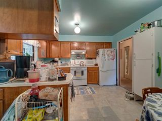 Photo 9: 7761 FAWN Road in Halfmoon Bay: Halfmn Bay Secret Cv Redroofs House for sale (Sunshine Coast)  : MLS®# R2428234