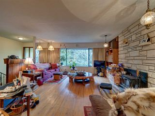 Photo 8: 7761 FAWN Road in Halfmoon Bay: Halfmn Bay Secret Cv Redroofs House for sale (Sunshine Coast)  : MLS®# R2428234