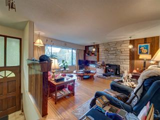 Photo 5: 7761 FAWN Road in Halfmoon Bay: Halfmn Bay Secret Cv Redroofs House for sale (Sunshine Coast)  : MLS®# R2428234