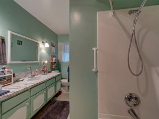 Photo 11: 7761 FAWN Road in Halfmoon Bay: Halfmn Bay Secret Cv Redroofs House for sale (Sunshine Coast)  : MLS®# R2428234