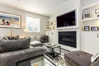 Photo 3: 2018 LARSON Road in North Vancouver: Central Lonsdale House for sale : MLS®# R2428538
