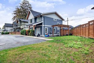 Photo 20: 2018 LARSON Road in North Vancouver: Central Lonsdale House for sale : MLS®# R2428538