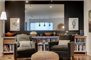 Photo 8: 201 1149 Rockland Ave in VICTORIA: Vi Downtown Condo for sale (Victoria)  : MLS®# 832124