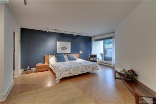 Photo 21: 201 1149 Rockland Ave in VICTORIA: Vi Downtown Condo for sale (Victoria)  : MLS®# 832124