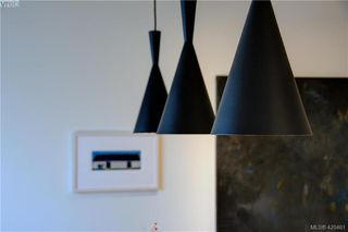 Photo 12: 201 1149 Rockland Ave in VICTORIA: Vi Downtown Condo Apartment for sale (Victoria)  : MLS®# 832124