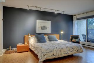 Photo 22: 201 1149 Rockland Ave in VICTORIA: Vi Downtown Condo for sale (Victoria)  : MLS®# 832124