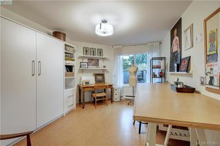 Photo 28: 201 1149 Rockland Ave in VICTORIA: Vi Downtown Condo for sale (Victoria)  : MLS®# 832124