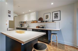 Photo 14: 201 1149 Rockland Ave in VICTORIA: Vi Downtown Condo for sale (Victoria)  : MLS®# 832124