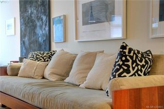 Photo 9: 201 1149 Rockland Ave in VICTORIA: Vi Downtown Condo for sale (Victoria)  : MLS®# 832124