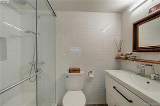 Photo 27: 201 1149 Rockland Ave in VICTORIA: Vi Downtown Condo for sale (Victoria)  : MLS®# 832124