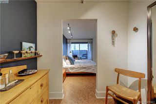 Photo 25: 201 1149 Rockland Ave in VICTORIA: Vi Downtown Condo for sale (Victoria)  : MLS®# 832124