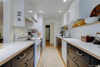Photo 15: 201 1149 Rockland Ave in VICTORIA: Vi Downtown Condo for sale (Victoria)  : MLS®# 832124